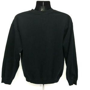 Gildan Shirts - HOLLYWOOD Neon VINTAGE 90's Sweatshirt Mens Size M